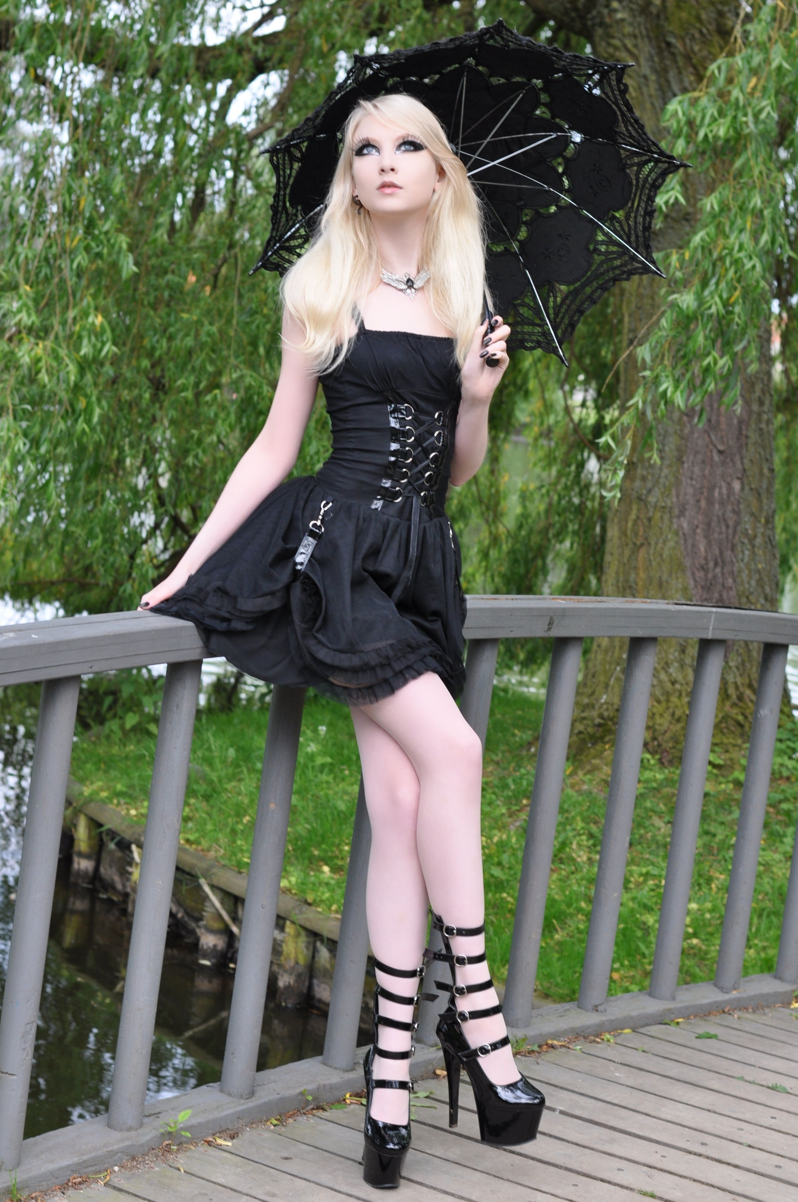 gothic-picture-teen-netherland-porno-teen