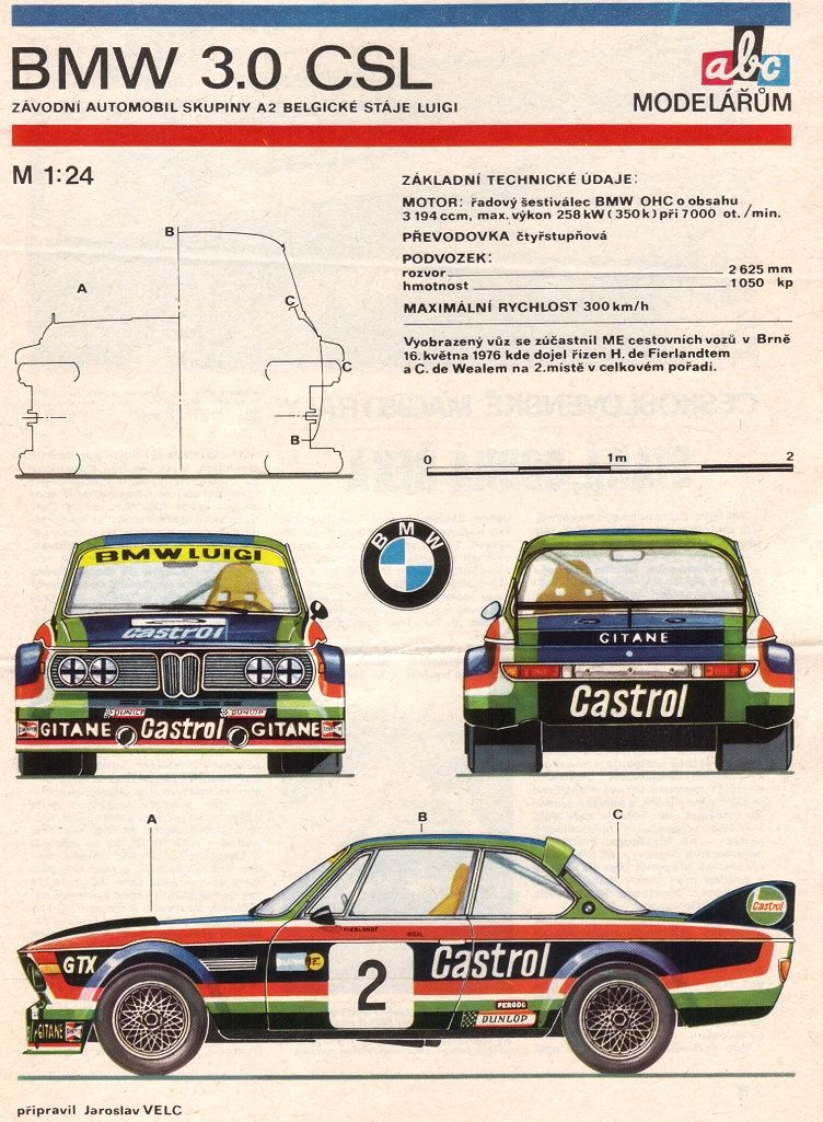 Bmw 30 csl racing car blueprint pinterest bmw cars and bmw 30 csl racing car blueprint pinterest bmw cars and racing stickers malvernweather Images