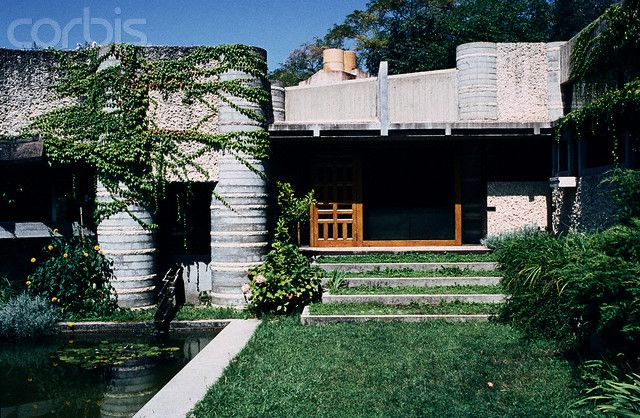 Casa ottolenghi bardolino verona italy 1974 1979 for Find architects online
