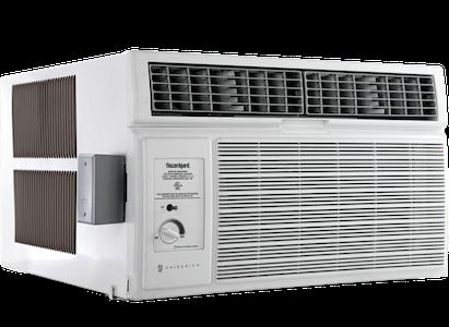SH15M30A Hazardgard Air Conditioner Unit, Friedrich in