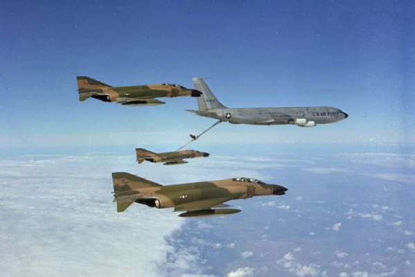 Navy QF/4 Drone - Google Search