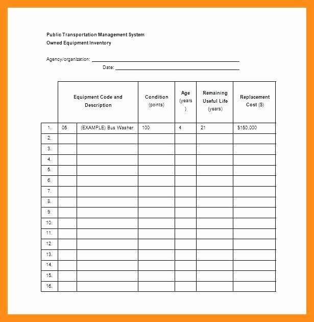 In this lawn maintenance proposal, you'll find information outlining our proposed lawn maintenance service schedule and pricing. Building Maintenance Schedule Template Fresh 12 13 School Maintenance Plan Template Preventive Maintenance Lawn Maintenance Schedule Schedule Template