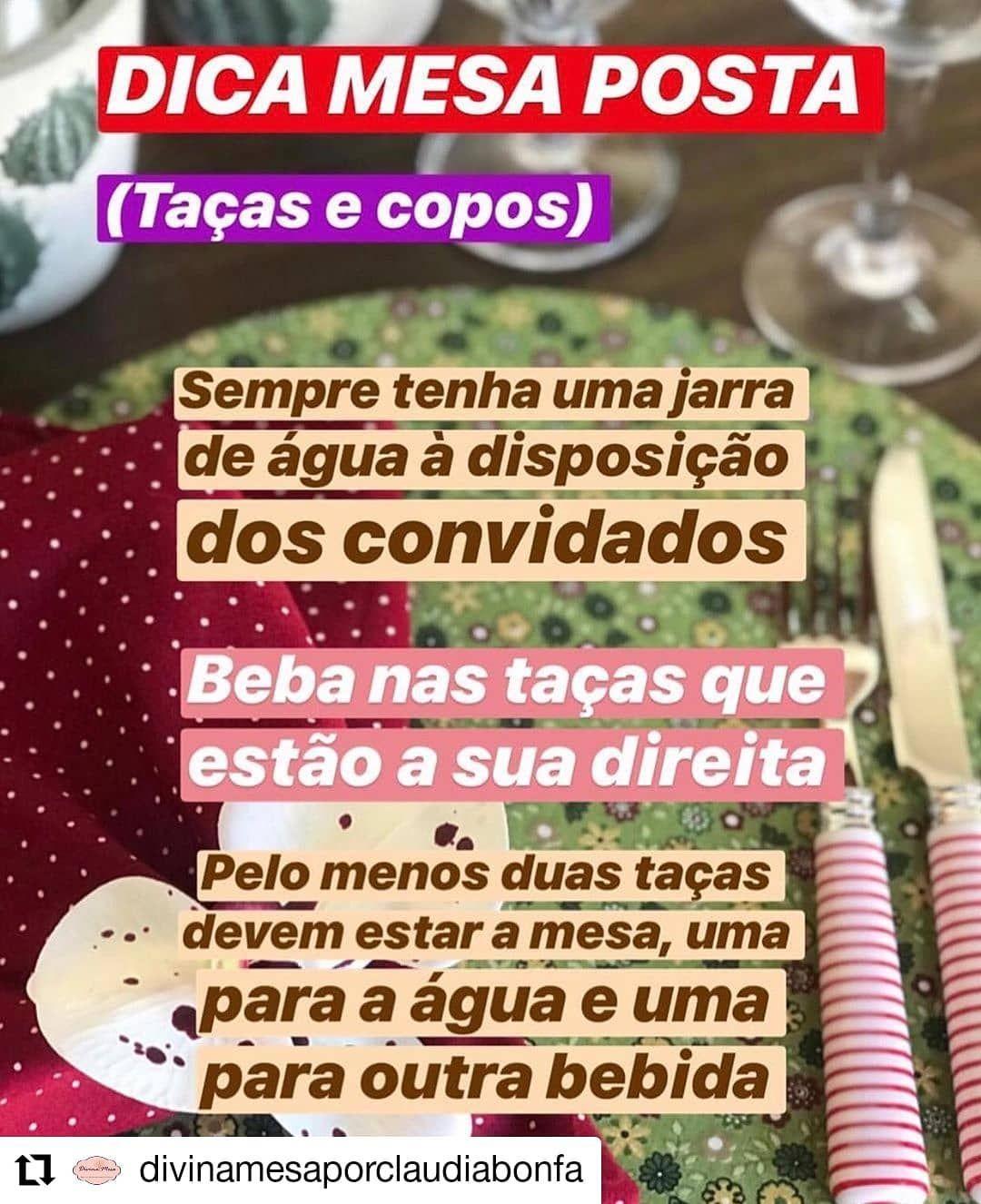 Pin De Assuncao Pereira Em Dicas De Boas Maneiras Com Imagens