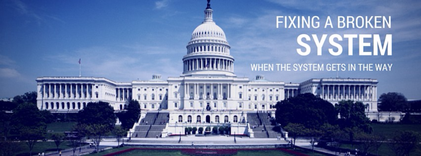 3 Easy Ways To Fix Politics Capitol Building United States Capitol Places To Travel