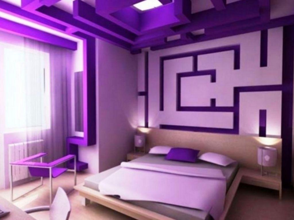 Lack Design Für Schlafzimmer #Badezimmer #Büromöbel #Couchtisch #Deko Ideen  #Gartenmöbel #