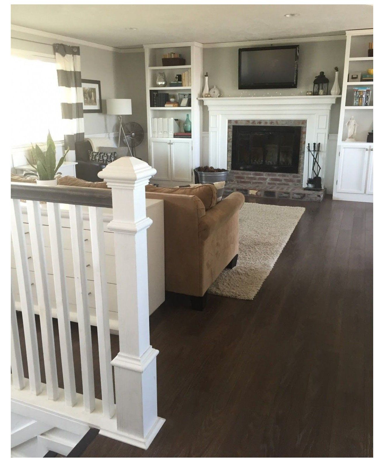 10 Split Level Living Room Design Ideas Tips You Need To Learn Now House Design Living Livingroom Layout Furniture Placement Living Room Living Room Remodel