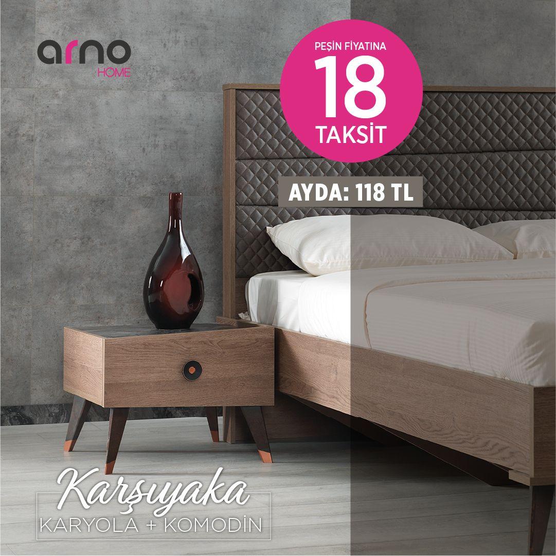 Yatak odasında huzur ve sakinlik arayanlar için Karşıyaka Yatak Odası biçilmiş kaftan 😊  #mobilya #dekorasyon #furniture #evdekorasyonu #decoration #tasarım #yatakodası #mobilyadekorasyon #homedecor #design #koltuk #home #style #interiordesign #dekorasyonfikirleri
