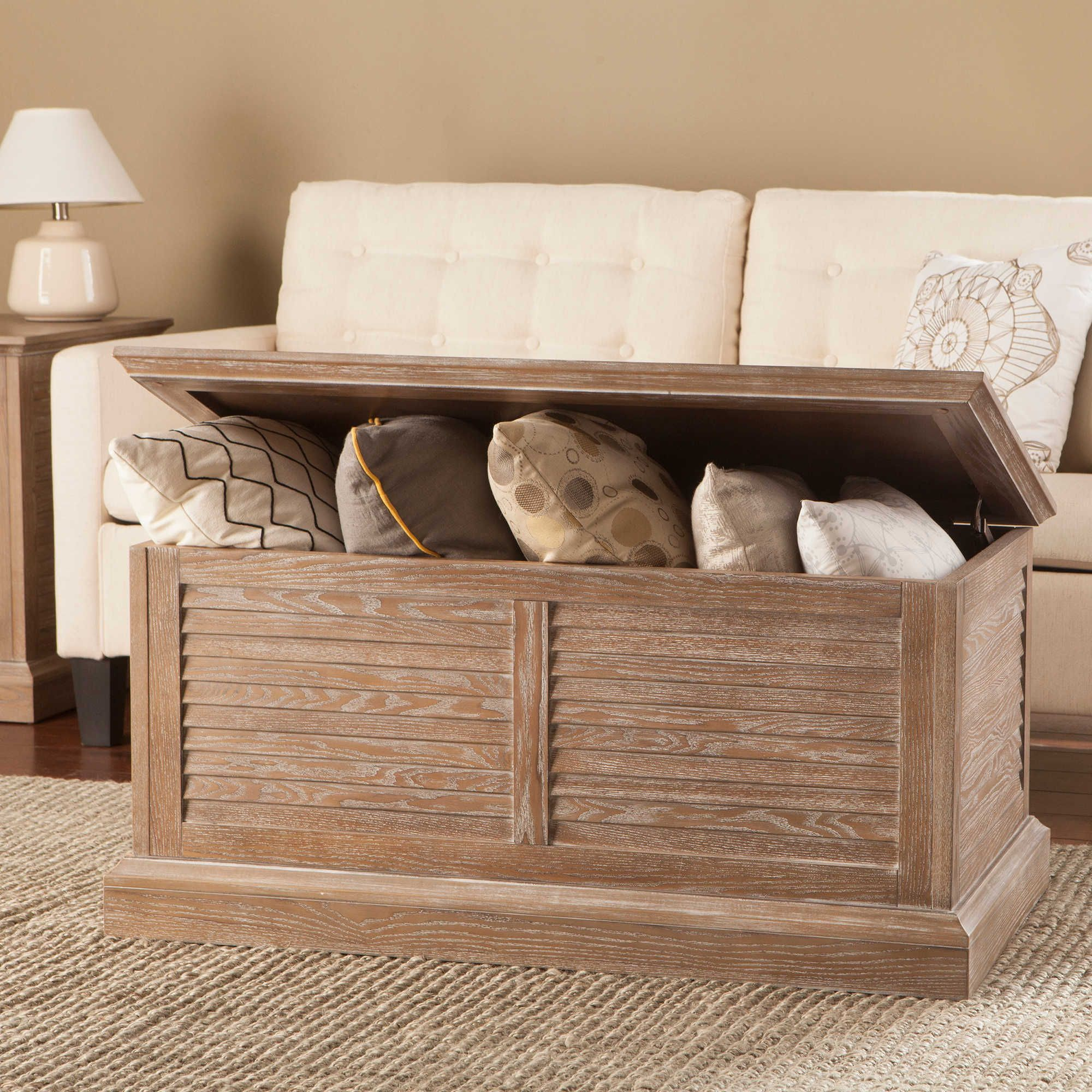 34+ Vintage trunk coffee table cheap trends