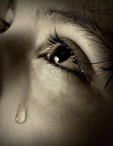 Achilds Tears Childs Tears Breaks My Heart Thoughts Quotes