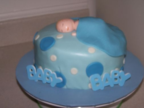 29 Weird Creepy Baby Shower Cakes For Boys Baby Shower Ideas