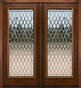 Superbe Glass Door Inserts For Front Doors | Exterior Glass Doors, Entry Doors With  Glass