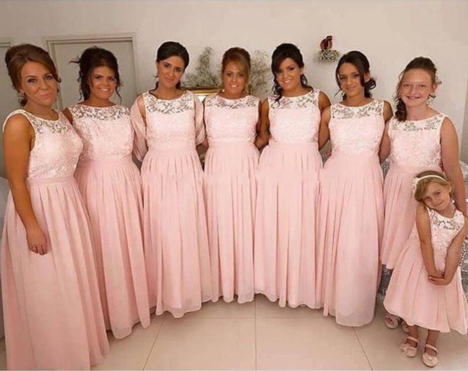 Resultado de imagen para vestido dama honor de diseñador | Damas de ...