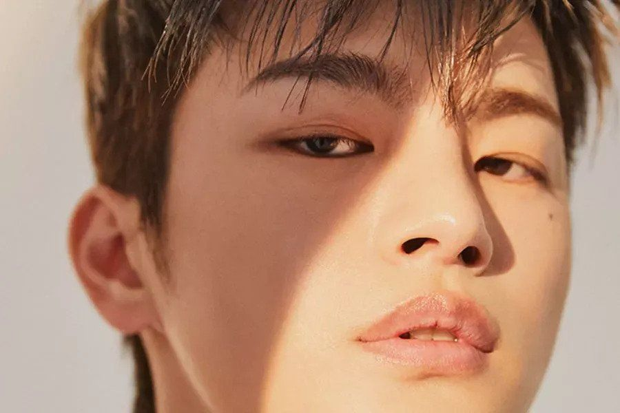 Seo In Guk Talks About His Upcoming tvN Drama, His Career As Both A Singer And Actor, And More