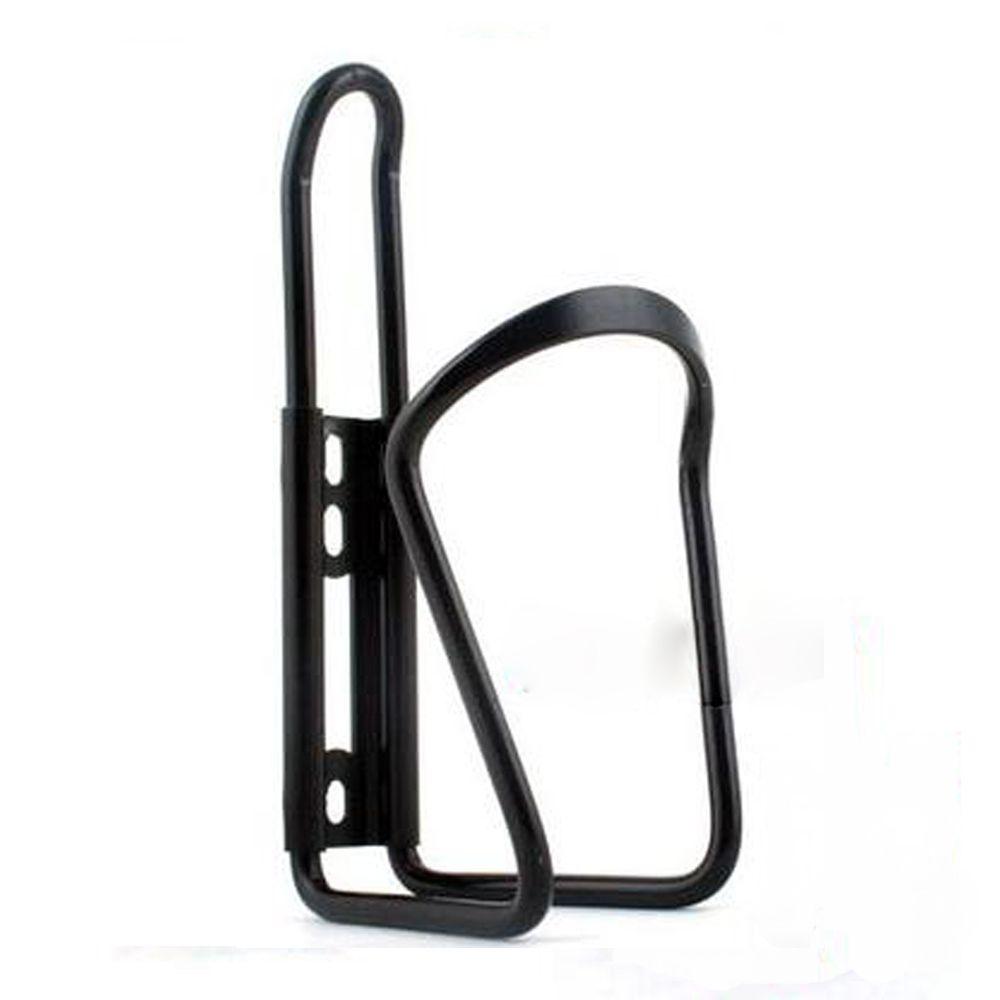 24pcs Plastic Bike Bicycle Car Van Motorbike Tyre Valve Dust Caps Black LQ