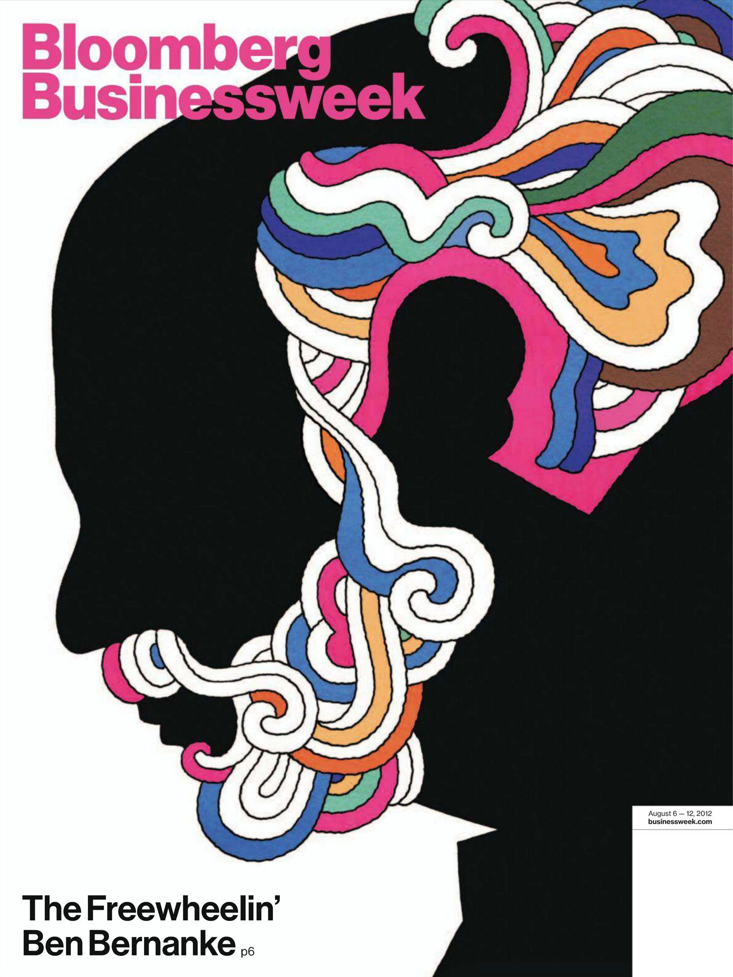milton glaser graphic design wwwpixsharkcom images