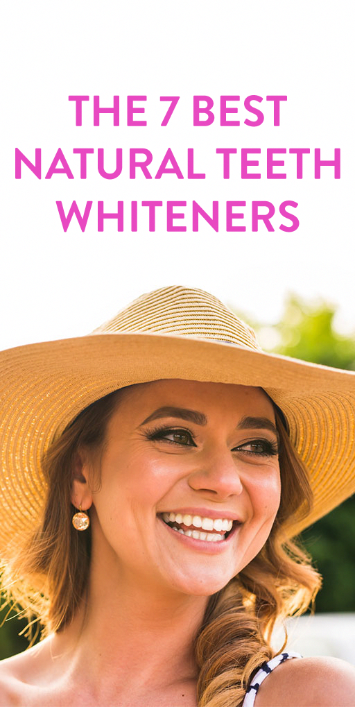 The Best Teeth Whitening Products for 2019 | Reviews.com #bestteethwhitening