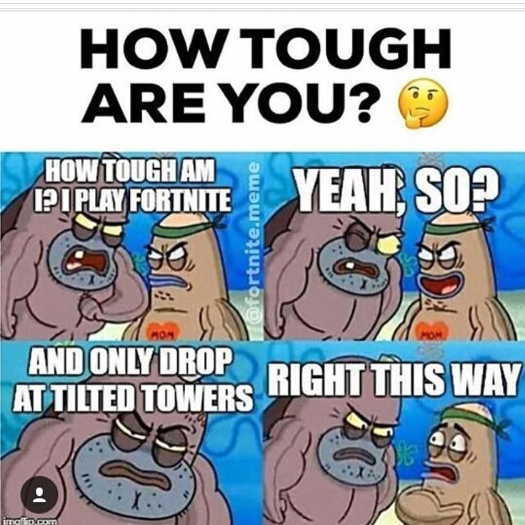 I Always Do Idk Why It S Such A Big Deal Funny Spongebob Memes Funny Gaming Memes Gaming Memes