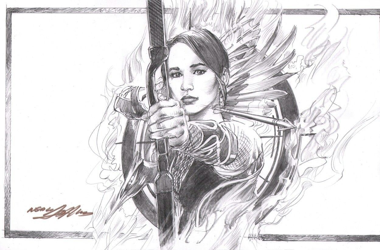 Pin By April Dikty Ordoyne On Hunger Games Coloring Pages Hunger Games Free Coloring Pages