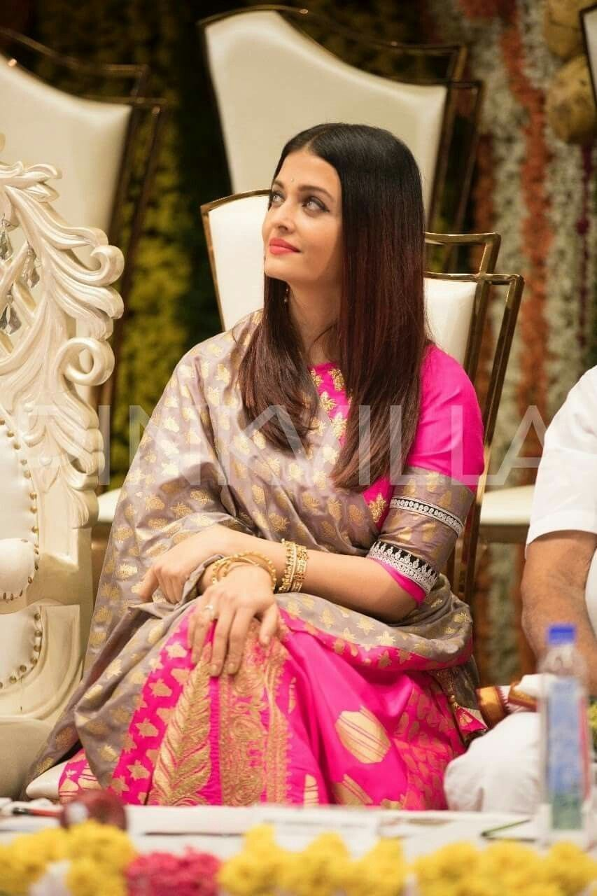 Aishwarya Rai Photographer Aishwarya Rai Bachchan Aishwarya Rai Photo Aishwarya Rai