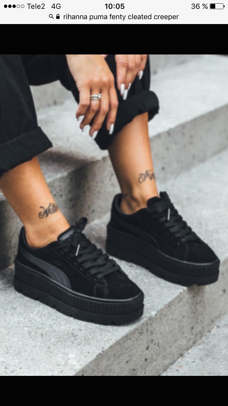 Pin von Franziska auf Schuhe | Schuhe, Sandalen und Boote