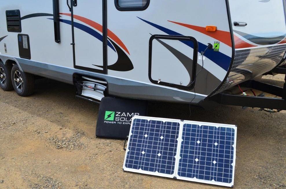 120 Volt Solar Power Generator Kits Solar Power House Solar Panels Solar Heating