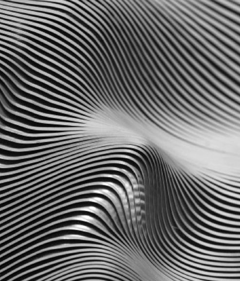 Image Result For Rough Texture Metalltextur Texturen Muster Oberflachendesign
