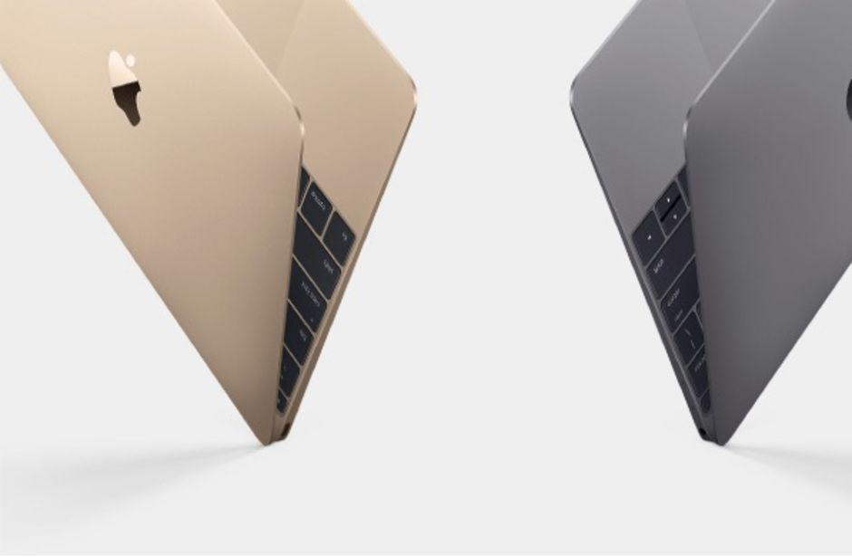 MacBook, air, apple (DK) MacBook, pro, apple (SE)