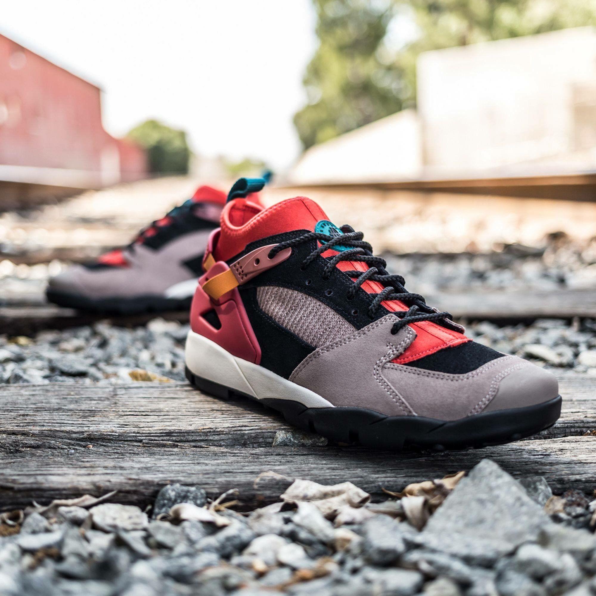 best sneakers f1856 e8da6 Nike ACG Air Rivederci