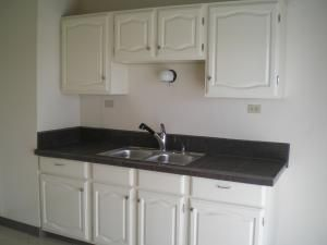 Studio Apartment For Rent In Mongmong Toto Maite Guam