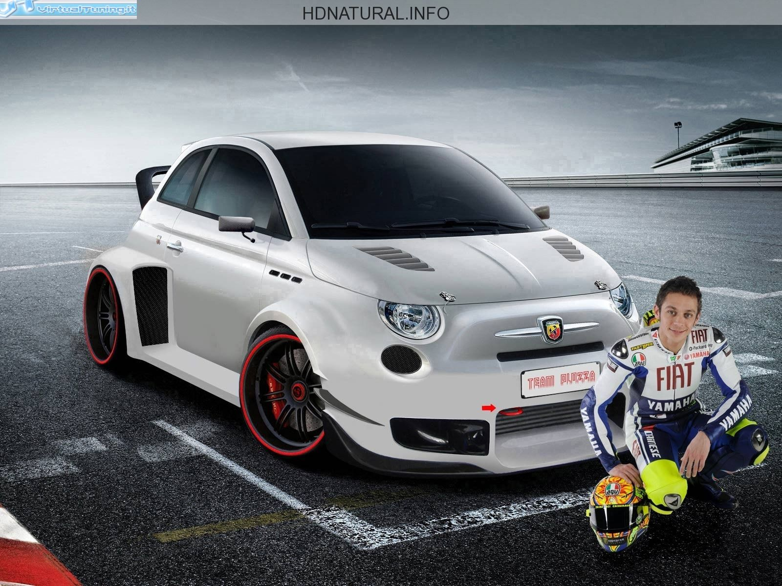fiat 500 abarth tuning fiat pinterest fiat fiat abarth and cars. Black Bedroom Furniture Sets. Home Design Ideas