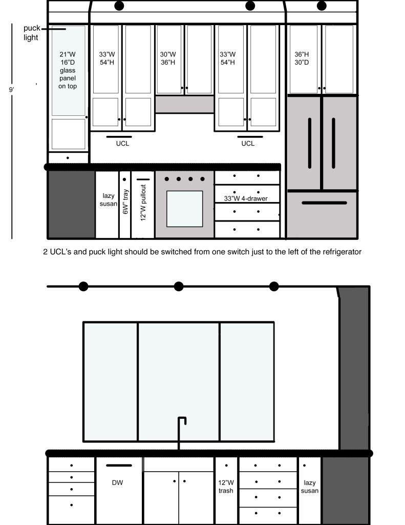 Captivating Impressive Dimensions Of Standard Refrigerator Pictures Concept Good Home  Design Unique Under Impressive Dimensions Of Standard