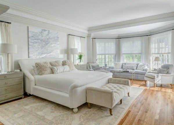 Muster Schlafzimmer ~ Best schlafzimmer ideen u betten kleiderschränke kommoden
