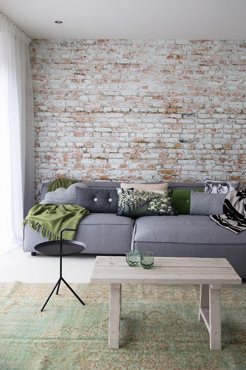 Femkeido - Eigen Huis & Tuin - Huis | Pinterest - Tuin, Voor het ...
