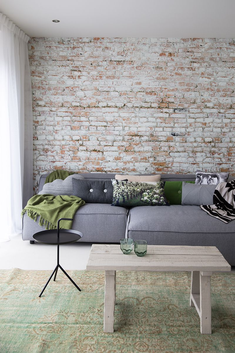 Femkeido - Eigen Huis & Tuin