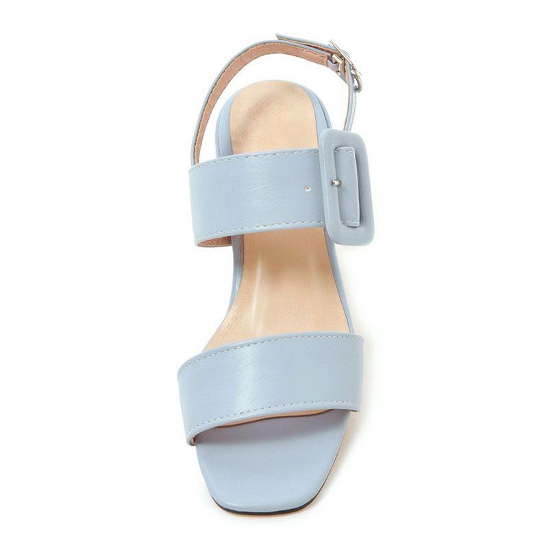 Malini Sandal | Womens summer shoes, Footwear design women