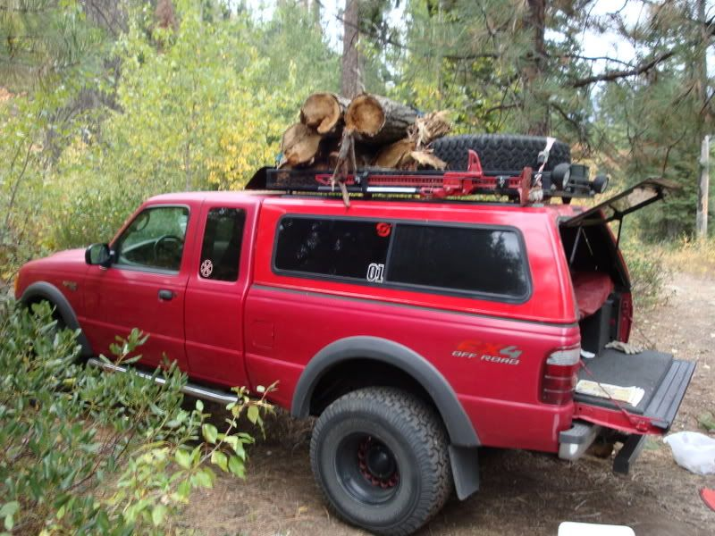 Page 3 - Ranger-Forums - The Ultimate Ford Ranger Resource & Name: levinworthcampspot9-08033.jpg Views: 1242 Size: 132.2 KB | A ...
