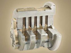Pin On Practice Locks Cutaways