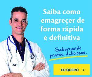 Aprenda as Melhores dicas sobre emagrecimento saudável com o especialista em emagrecimento Dr Rocha! Cadastre-se gratuitamente aqui: http://vivabemonline.com/cadastro-viver-magra
