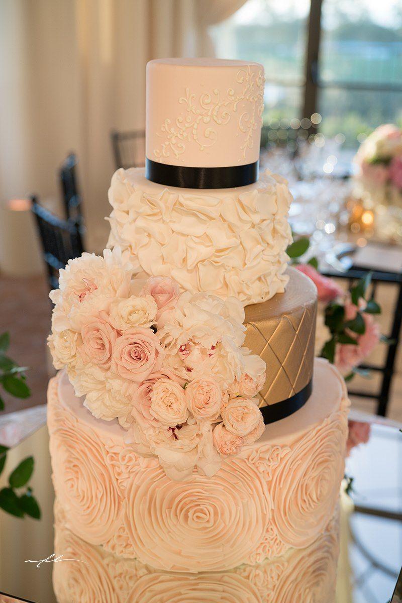 Pin by Chrissy H on Amazing Cakes! | Pinterest | Cake, Wedding cake ...