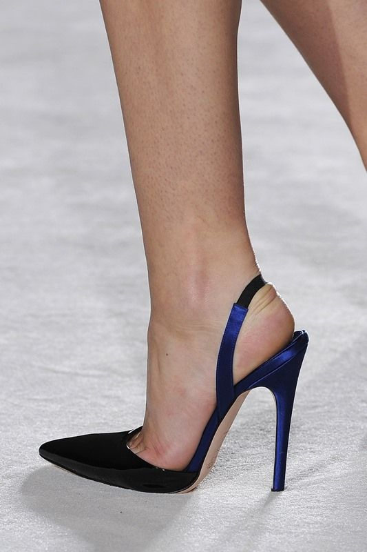 Giambattista Valli   shoes   Pinterest   Giambattista valli, High ... 995b1886f3
