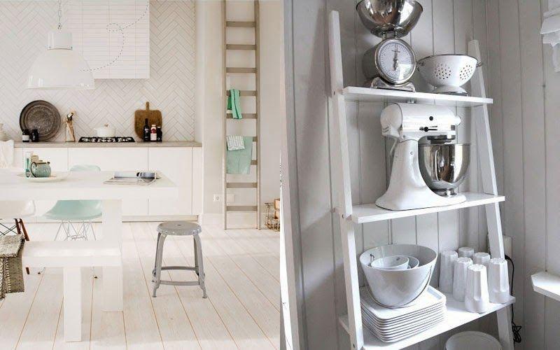 Escaleras Viejas Para Decorar Interiors Ideas Creativas Para Decorar Escalera Vieja Escaleras