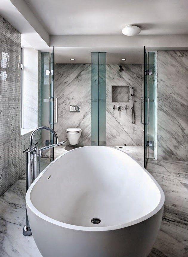 Nyc Bathrooms W Beautiful Bird S Eye Views Best Bathroom