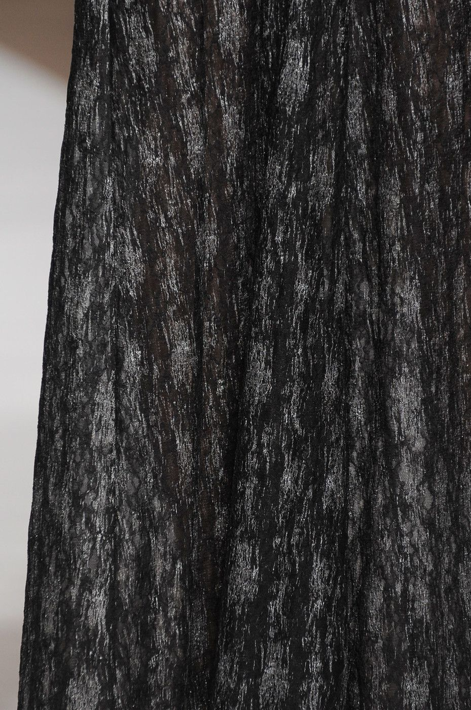 Maison Anoufa at Couture Spring 2014 - StyleBistro