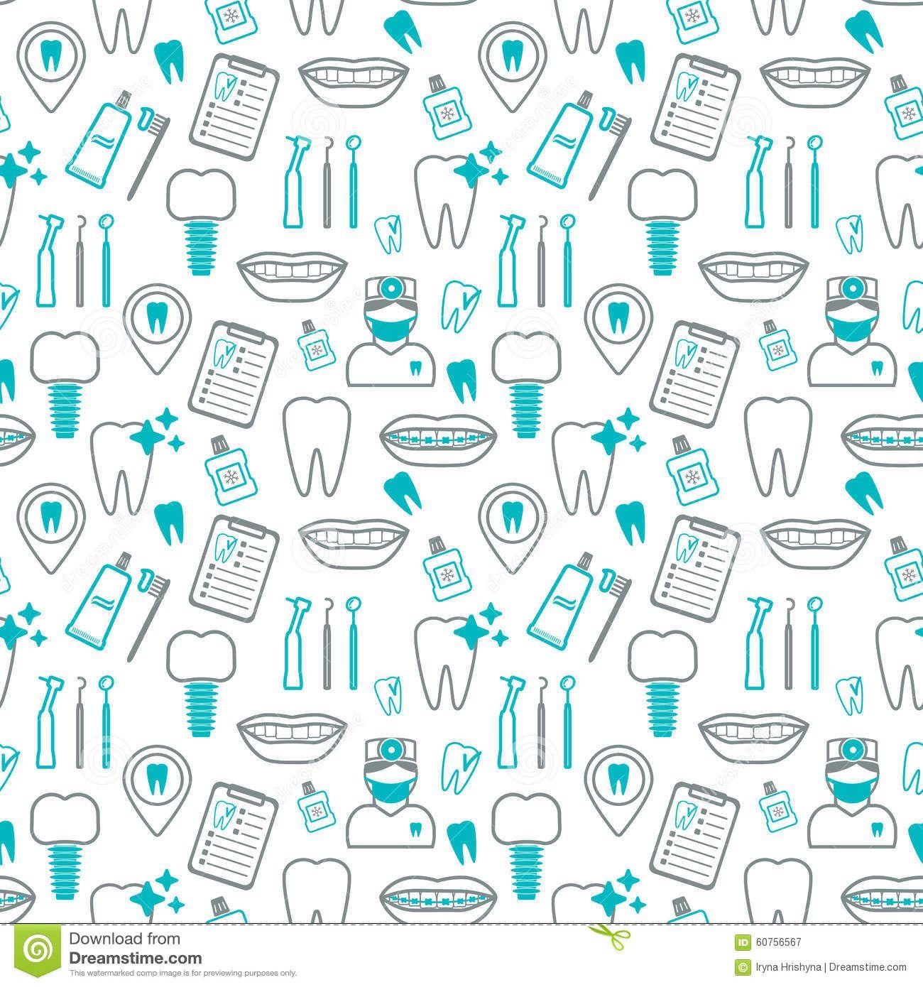 Pin de Marlen Amador en Consultorio Dental | Pinterest | Odontología ...