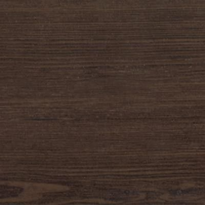 Block Wenge Porcelanosa Dream Kitchen Pinterest Porcelain Wood