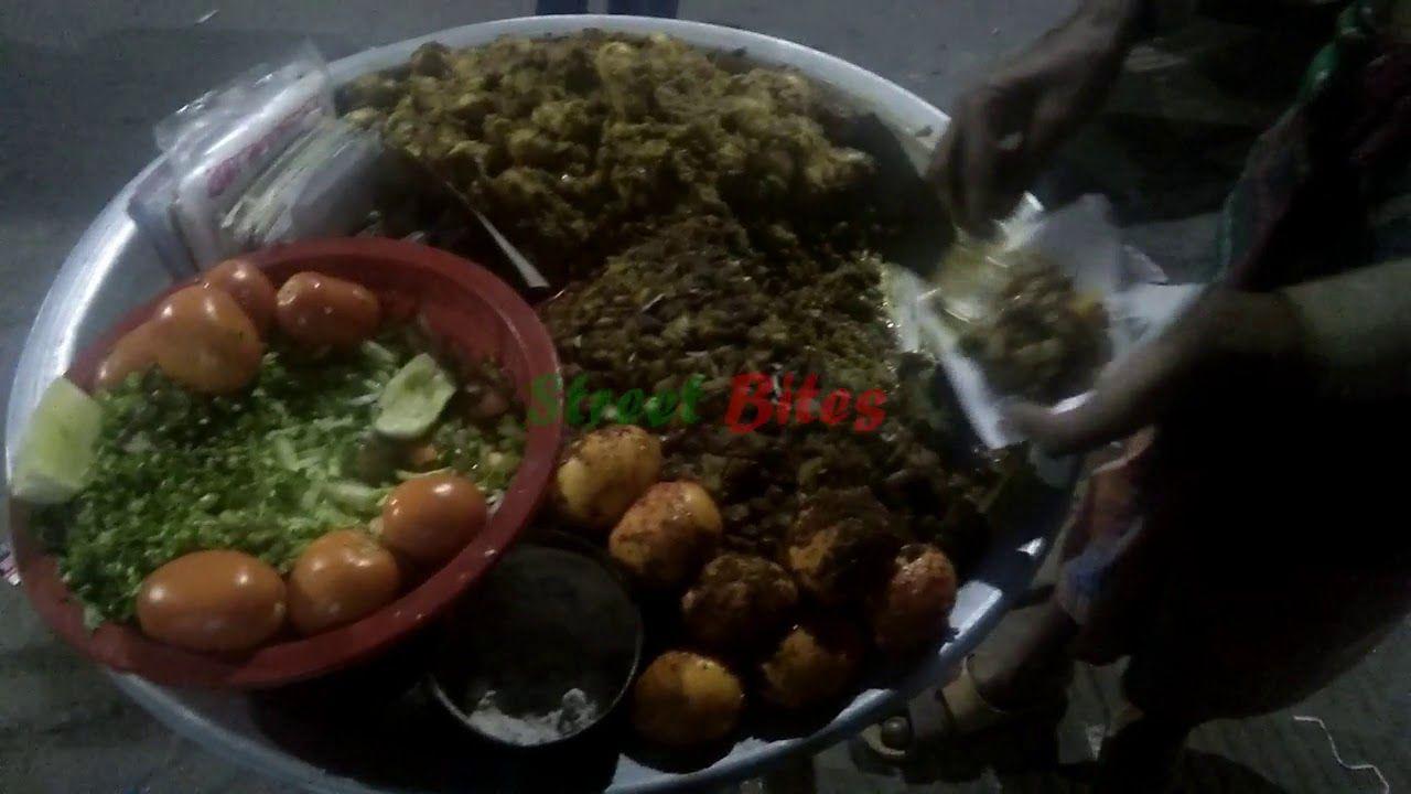 Special sola makhano street food recipe bangladeshi jhal special sola makhano street food recipe bangladeshi jhal sola reci forumfinder Gallery