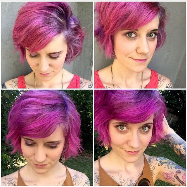 Overtone Overtonecolor Instagram Photos And Videos Hair Designs Hair Beauty Cool Hairstyles