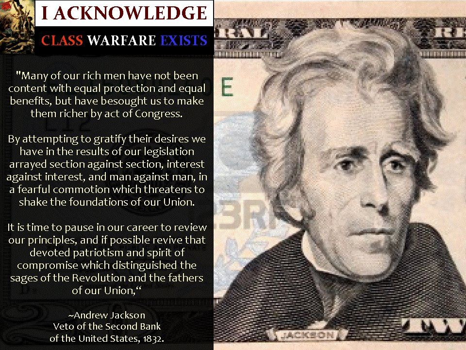 why andrew jackson was a bad president This site might help you re: top 3 reasons why andrew jackson was a bad president and possibly why.
