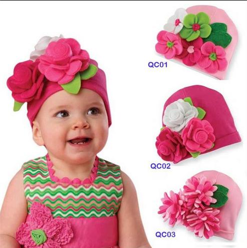 Which one for your baby   Which one for your baby   Lindos Gorros ... 3b2d8351d3c