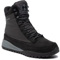 Outdoor Schuhe für Herren #stylishmen